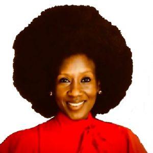 Marilyn Reyemamu - Regulatory and Legal Advisor at Paradigm