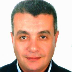 Mostafa Sobh